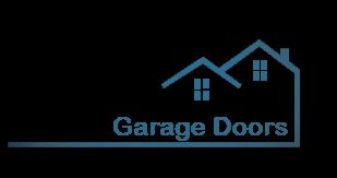 garage door repair camden, nj