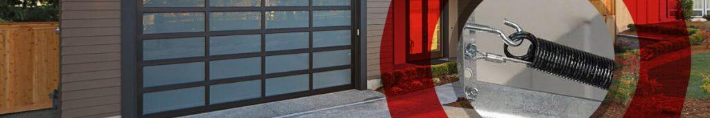 Garage Doors Camden